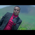 New Video|Jimmy Gospian ft Eveln_Nasimama|Watch/Download Now