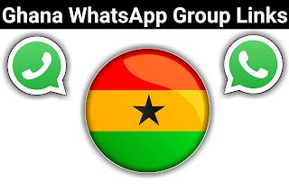 ghana whatsapp number, ghana whatsapp contact, ghana time, ghana currency, ghana movies, ghana study abroad, ghana graphic, ghana online shopping, ghana online visa, ghana online radio, ghana medical school, ghana country code,