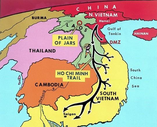 Mapa-Ho-Chi-Minh-Trail