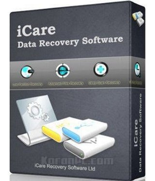 icare data recovery software 4.5.2 license key