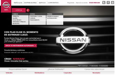 Nissan Versa 2020 2021 mejoras contra la version 2018 y 2017