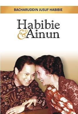 Makna di Balik Film Habibie Ainun - Mancing Info