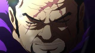 One Piece - Episódio 882