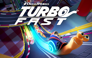 Download Turbo FAST