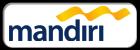 Rekening Bank Mandiri Untuk Saldo Deposit Raja Reload Pulsa Murah Ppob Online