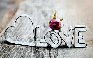 Imagenes de Amor para Facebook, parte 1