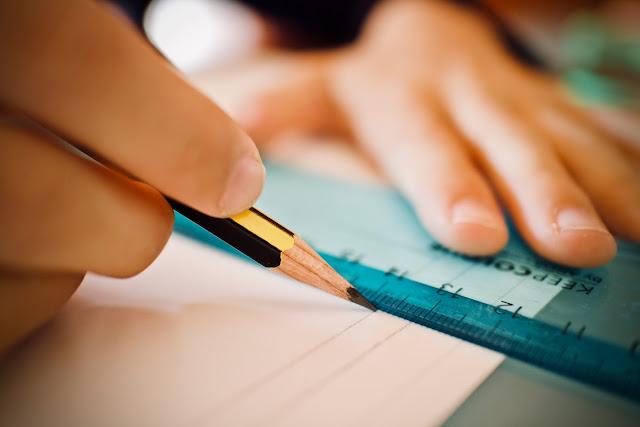 Seis de cada 10 niños que terminan primaria no saben sumar, restar o multiplicar: INEE