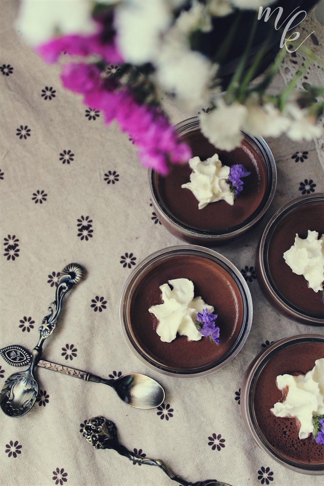 chocolate-pot-creme