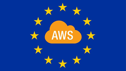 EU Privacy Laws & AWS: Build Compliant Data Architectures Udemy Coupon