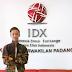 "Penerapan Seni Perang ""Sun Tzu"": Perang Dagang Amerika vs China serta Peluang Indonesia"