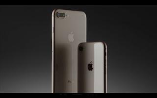 Το νέο iPhone χωρίς το κουμπί Home
