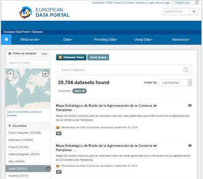 https://www.europeandataportal.eu/data/en/dataset?country=es
