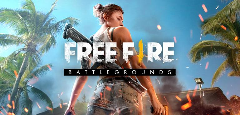 Cllstps Blog Game Free Fire Tuh Apa Sih