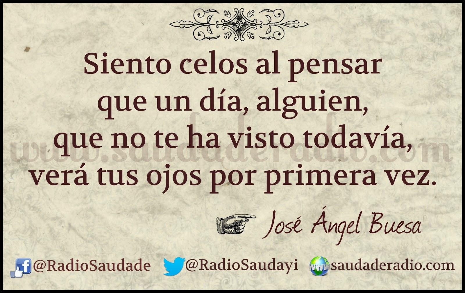 Balada Del Mal Amor José ángel Buesa