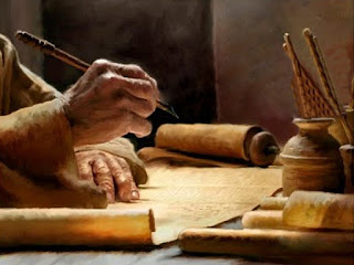 A Epístola de Judas – Parte 2 – Pelejando pela fé