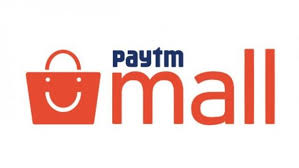 Paytm Mall brings up No Cost EMI and more deals