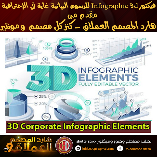 https://hdd-design.blogspot.com/2017/11/cm.3d.corporate.infographic.elements.html