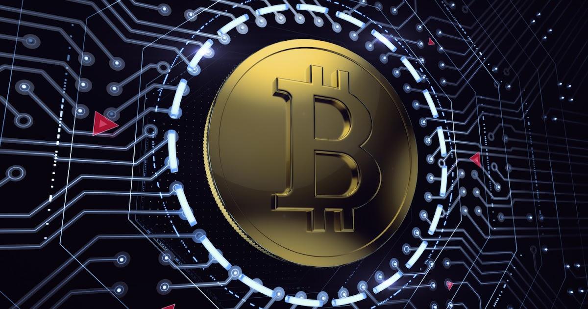hogyan működnek a bitcoinok a próbabábuknál)