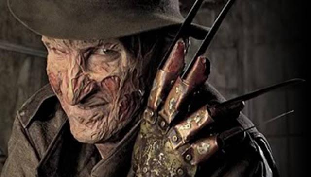 """Τρόμος: η πραγματική ιστορία πίσω από τον Freddy Krueger και τον """"Εφιάλτη στον δρόμο με τις λεύκες"""""""