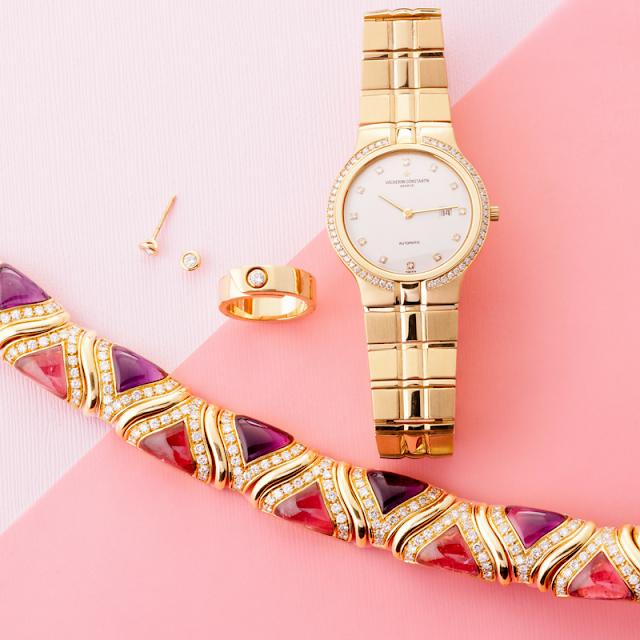名貴手錶, 估價, 訂婚戒指, 珠寶首飾, 鑽石, 鑽石回收, Diamonds, GIA, WPDiamonds, CHAUMET, 婚戒, fashion, lovecath, catherine, 夏沫, kol, beautyblogger, bblogger, lovecathcath