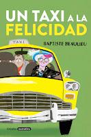 http://lecturileando.blogspot.com.es/2016/06/resena-un-taxi-la-felicidad-de-baptiste.html