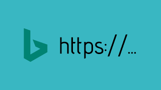 Langkah-langkah untuk Submit Blogger Sitemap ke Bing dan Yahoo