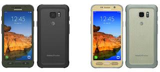 SAMSUNG STA PER LANCIARE S7 ACTIVE: UNO SMARTPHONE INDISTRUTTIBILE