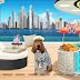 Yacht Club YENİ KAT! | Gerçek Halleri
