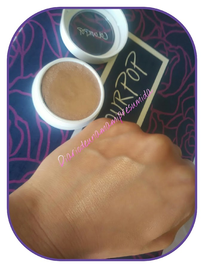 iluminador wisp colourpop