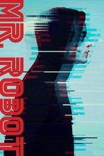 Mr. Robot S03E06 eps3.5_kill-pr0cess.inc Online Putlocker