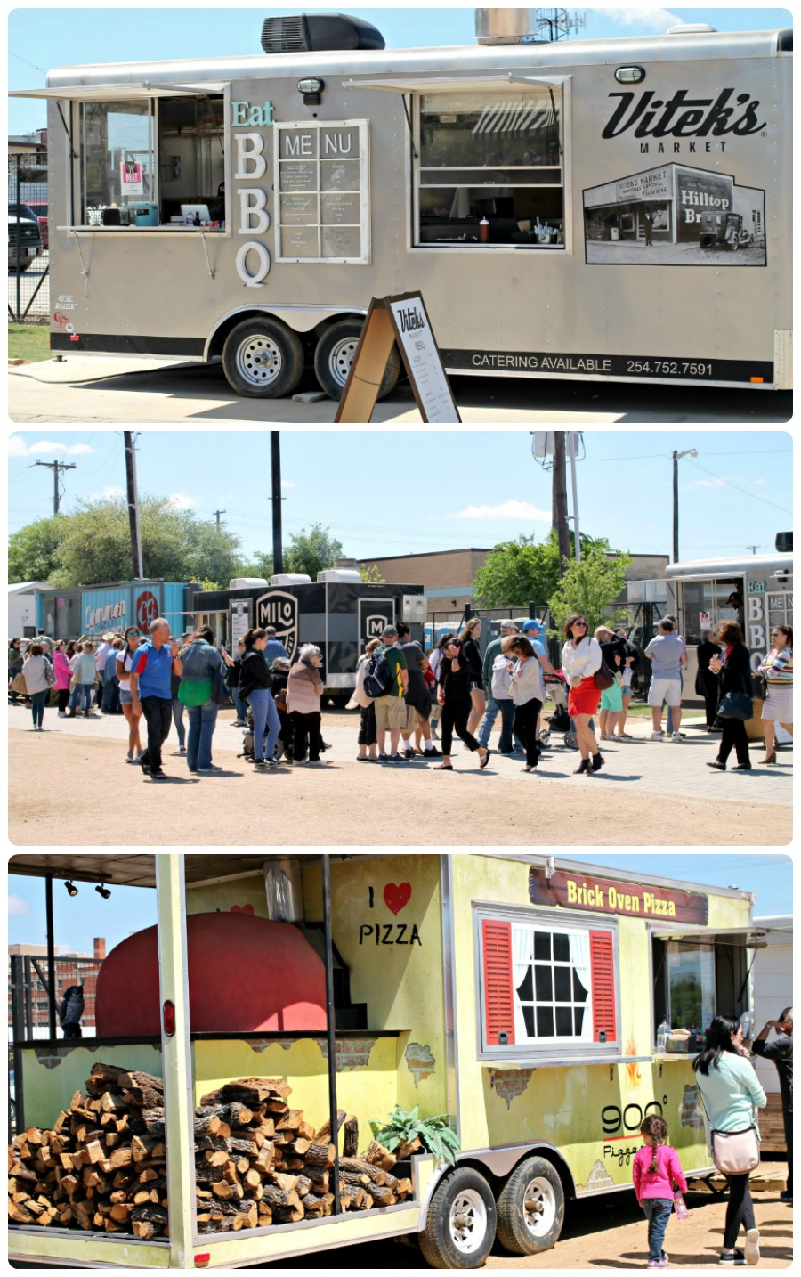 Frugal foodie mama a foodie 39 s guide to magnolia market for Grace gardens waco tx