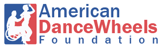 American DanceWheels Foundation