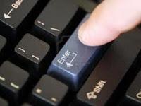 "Majelis Ulama Sudan: ""Klik Situs Porno Haram"""