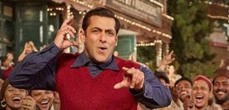 Radio Lyrics Tubelight Full Song Hd Video
