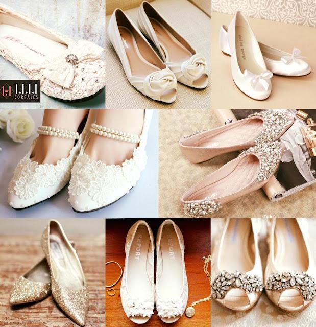 38f2c2020d  lelicorrales  weddingshoes  sapatodenoiva  modacasamentos