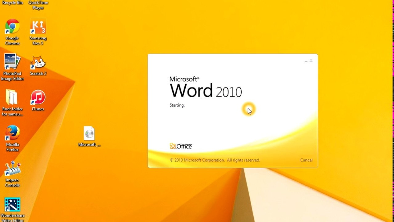 download windows 2010 free full version