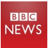 Download BBC News v3.6.1.73 GNL (135) APK for Android