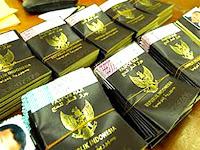 Menteri Agama: Visa Berbayar Tetap Berlaku