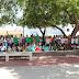 Arcoverde vivencia ações especiais em comemoração ao Dia de Luta Antimanicomial