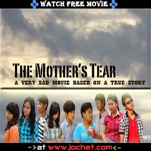The Mother's Tear Khmer Film