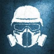 Zombie Combat Simulator (Unlimited Ammo - All Unlocked) MOD APK