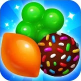 Game Candy Mania Download