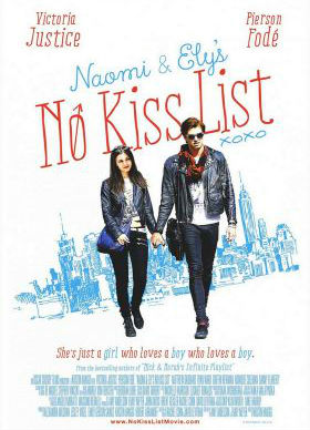 Baixar N4OOOOOO Naomi & Ely e a Lista do Não Beijo Legendado Download