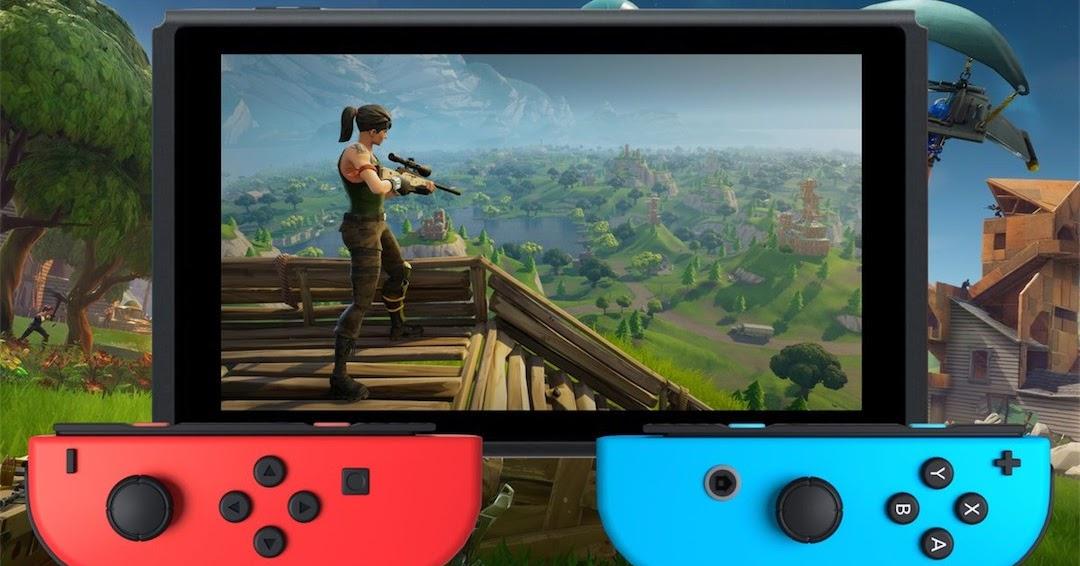 nintendo switch online n227o ser225 exigido para jogos
