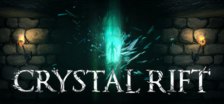 Crystal Rift Download Pc Game
