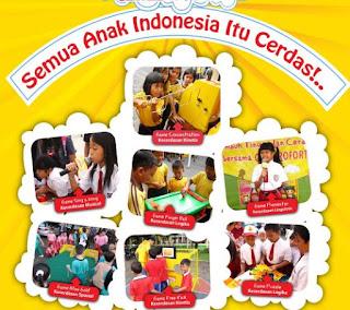 Kumpulan Cerita Anak dalam Satu Buku-https://perpustakaanguru.blogspot.com/