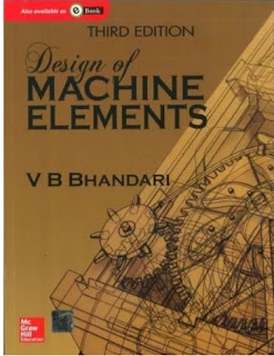 Download ebooks pdf notes free for Mechanical Engineering  for btech syllabus and for amie in pdf.Download study material for AMIE also for mechanical Engineering ebooks,notes ,pdf for free from famous publications like Tata McGraw hill international versions etc.