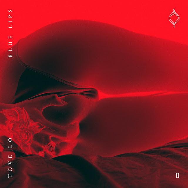 Tove Lo Announces New Album 'Blue Lips'