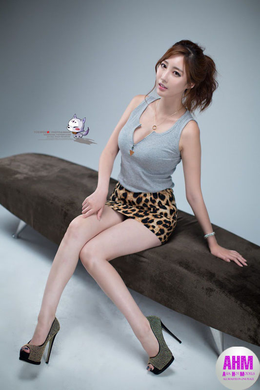 Image Result For Bokep Asia