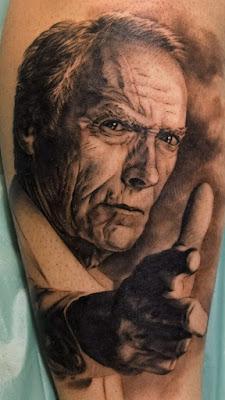 tatuaje retrato 4